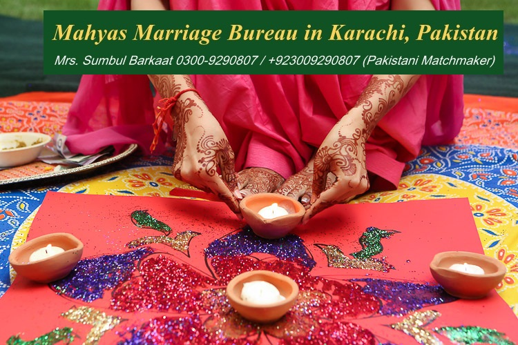 indian matchmaking services usa