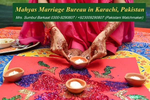 Marriage Bureau in Karachi, Marriage Bureau in Pakistan (24)