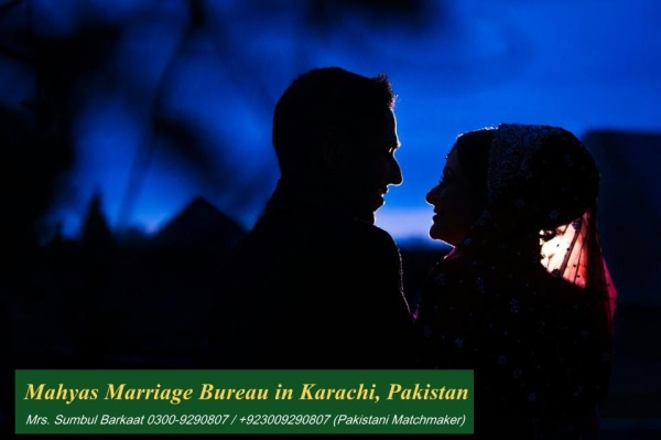 Marriage Bureau in Karachi, Marriage Bureau in Pakistan (32)